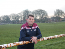 Rugby club fuming over rise in council charges