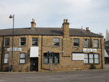 Owners plan appeal after bar has its licence revoked
