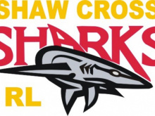 Sharks hungry to take a bite out of NCL foes