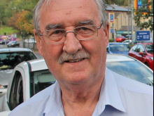 Friends mourn councillor 'who would help anyone'