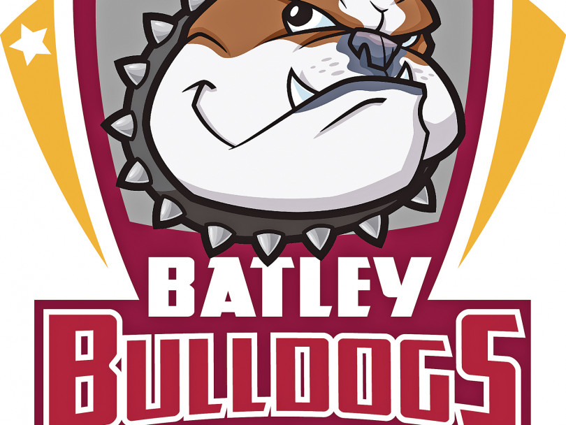 Bulldogs aiming for three on the bounce