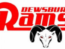 Rams snatch win at Oldham