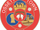 Ossett Town strengthen squad with latest recruit