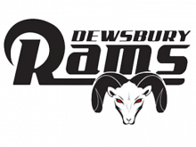 CRUNCH CLASH FOR RAMS