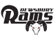 Rams continue to strengthen ahead of 2018 campaign