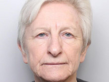 Disgraced solicitor Linda Box must pay back £2 million