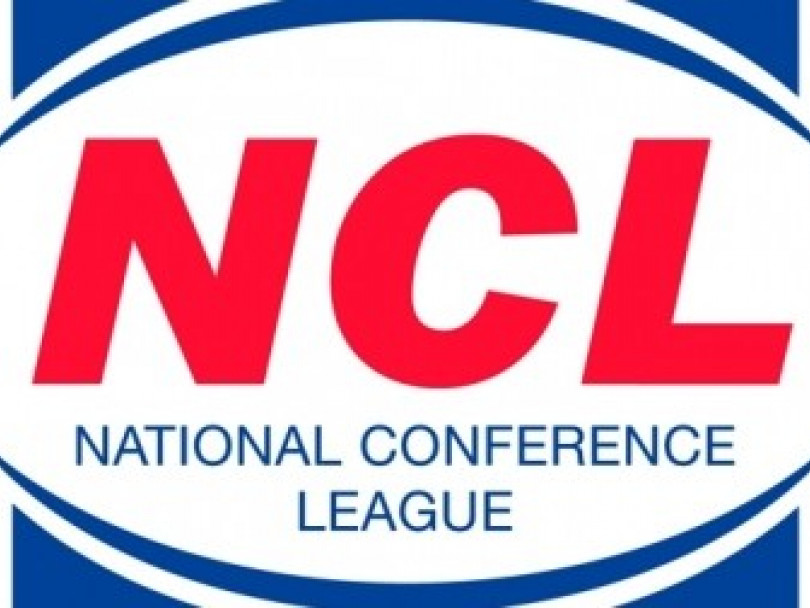 TV coverage confirmed for all local NCL clubs