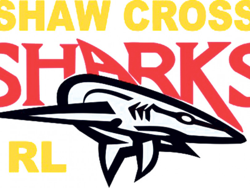Sharks and Trojans renew league rivalry