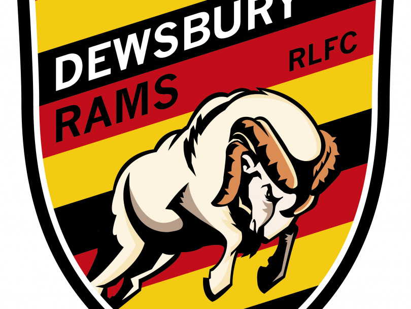 Rams aim to kick on