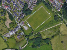 New woodland planned for Jo