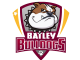 Call-ups for six Bulldogs