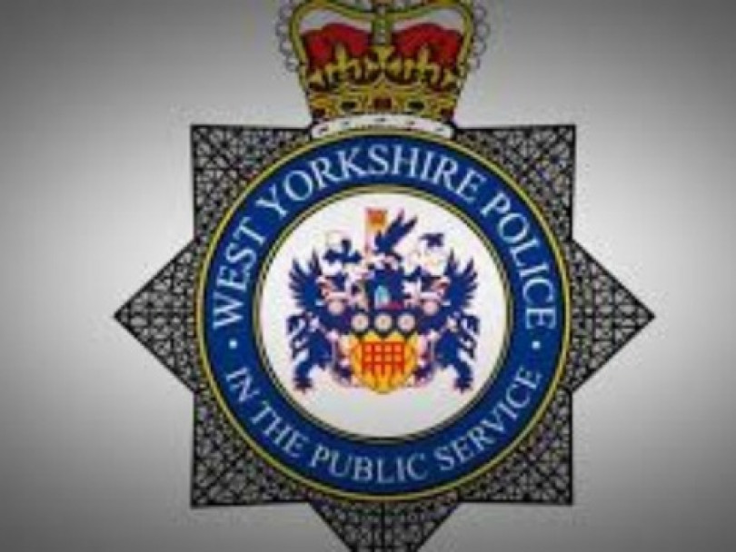 More than 50 arrested in sexual abuse probe
