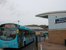 'Commutes to chaos': Bus changes under fire