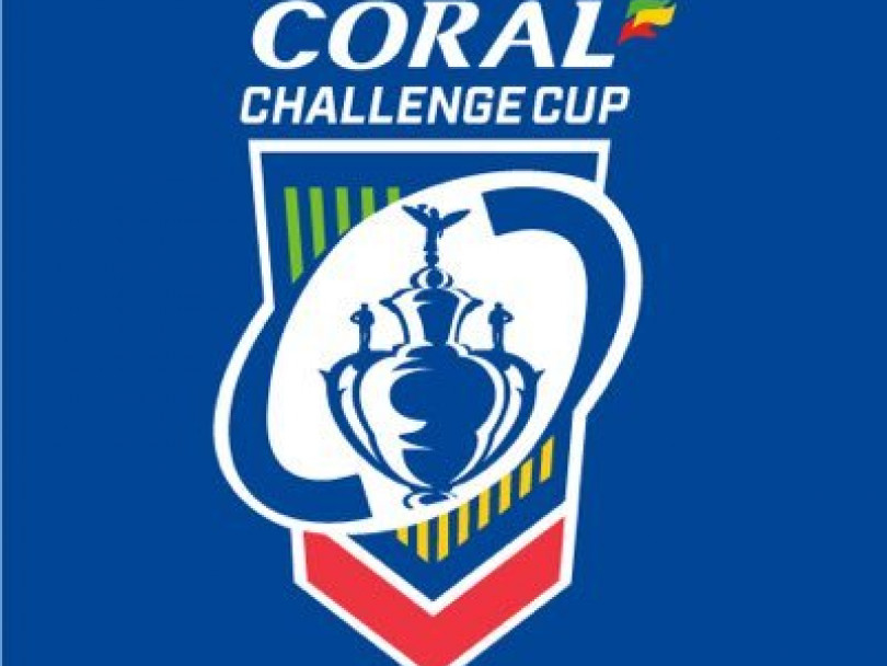Cup challenge for Moor and Trojans