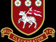 Cleck RUFC withdraw from Yorkshire Cup