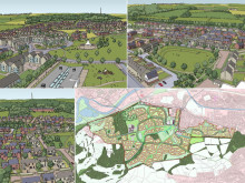 Council gives green light to Riverside plan