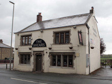 Pub steeped in Spen history may make way for new homes