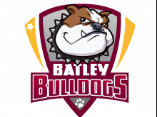 Bulldogs' delight after perfect Easter weekend