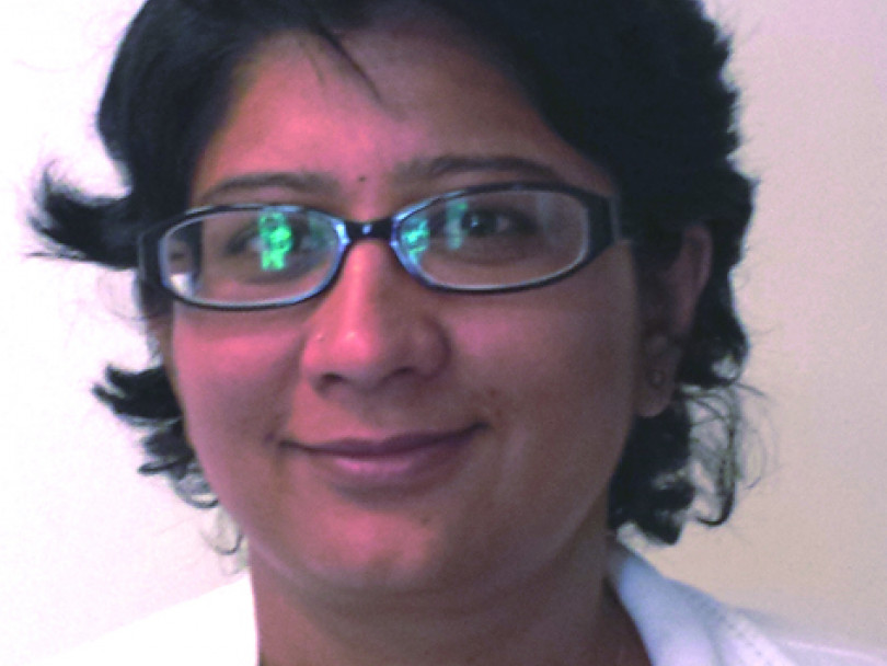 Primary care networks created for North Kirklees