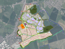 Controversial housing scheme to be discussed by council officials