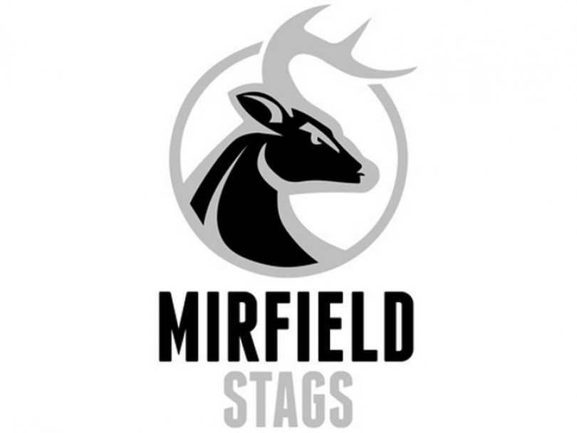 Mirfield Stags are back!