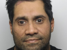 £20k of cocaine 'for personal use'