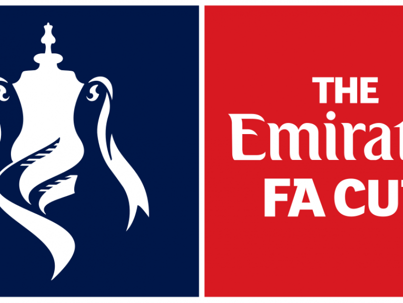Liversedge and Ossett ready for FA Cup ties