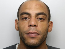 Callous thief jailed for string of offences