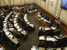 'Key failings' in Council's climate emergency strategy, say critics