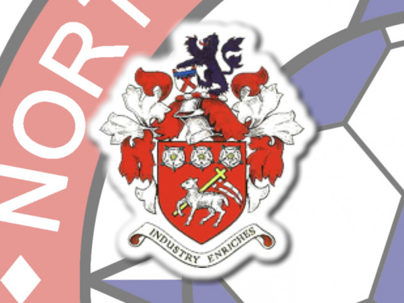 Liversedge away run ended by late stunner