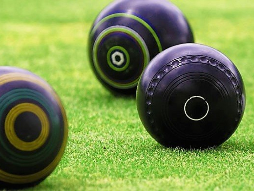 Thriller on Spen Lane as Bowls final goes all the way