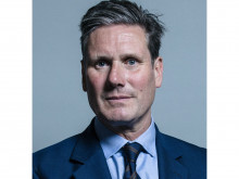 Sir Keir Starmer set for Batley visit