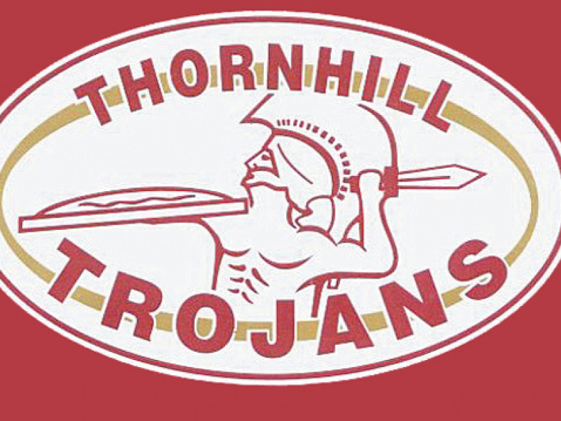 Perfect Trojans start for Ratcliffe in cup