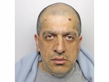 Staincliffe pair jailed for cash exploitation
