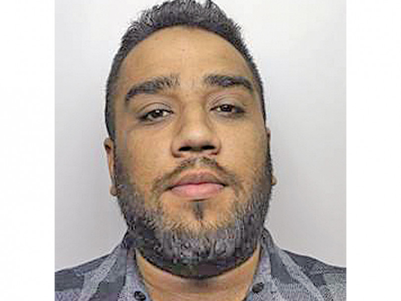 Cruel gang of cold-call fraudsters jailed